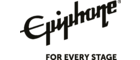 Epiphone Company