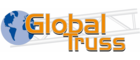 Global Truss Corp.