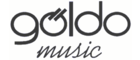 Gldo Music