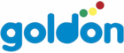 Goldon Marketing GmbH