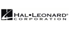 Hal Leonard Corporation