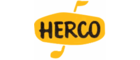 Herco