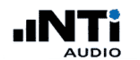 NTI Audio