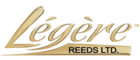 Lgre Reeds Ltd. 