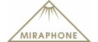 MIRAPHONE e.G.