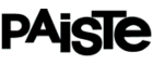 Paiste AG