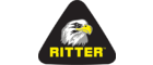 Ritter