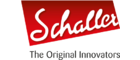 Schaller Electronic GmbH 