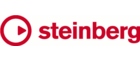 Steinberg Media Technologies GmbH