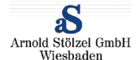Arnold Stlzel GmbH