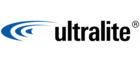 Ultralite