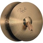 "Paiste 20"" Symphonic Medium Light"