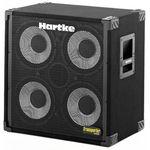 Hartke 410 TP