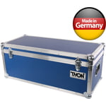 Thon Accessory Case 80x31x35 BL