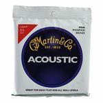 Martin Guitars M-540 L