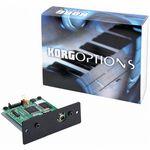 Korg PA-800/PA2/PA3-Xpro-VIF4