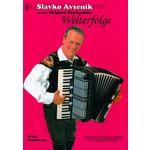 Seith Musikverlag Slavko Avsenik Welterfolge