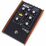 Moog MF-107
