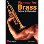 De Haske Fitness for Brass
