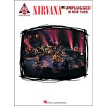 IMP Nirvana Unplugged In New York