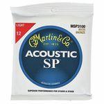 Martin Guitars MSP3100