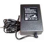 Littlite PSS-600E Power Supply 12V 7,2W