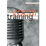 AMA Verlag Vocal Training