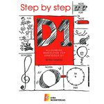 Lyra Musikverlag Step by Step D1