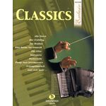 Holzschuh Verlag Classics (Acc)