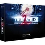 Project Sam True Strike 2 World & Effects