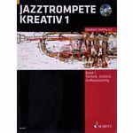 Schott Jazztrompete Kreativ 1