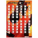 Voggenreiter Poster Guitar Chords