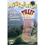 Hildner Musikverlag Musikantentreff