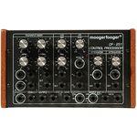 Moog CP-251
