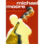 Advance Music Michael Moore Bass Method