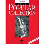 Edition Dux Popular Collection 7 (Tr)