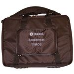 Yamaha SCC-TRSMS Speaker Bag Tyros