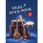 AMA Verlag Real Rock Book 2