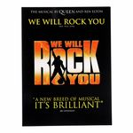 IMP Musical We Will Rock You