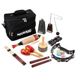 Thomann Percussion Starter Set