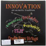 Innovation 140RB Rockabilly/Jazz