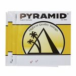 Pyramid Mandola String Set
