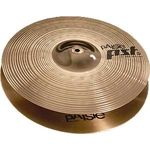 "Paiste PST5 14"" Rock Hi-Hat"