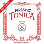 Pirastro Tonica 3/4-1/2