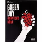 Alfred Music Publishing Green Day American Idiot