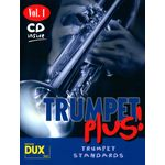 Edition Dux Trumpet Plus Vol.1