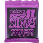 Ernie Ball EB2242 RPS Power