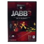 Gary Garritan Jazz & Big Band 3