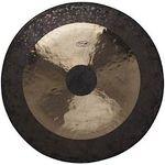 """Stagg TTG32"""" Gong"""
