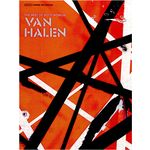 Warner Bros. van Halen best of both worlds